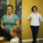 Venus Factor – Best Program to Lose Weight