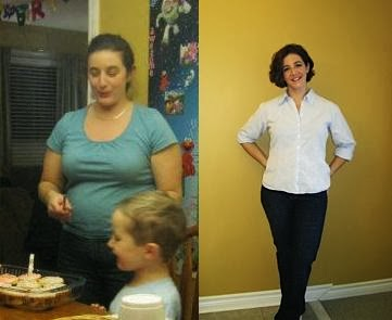 The Venus Factor Weight Loss Success