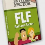 Fat Loss Factor Program