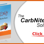 Carb Nite Solution Diet Plan