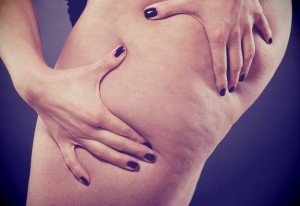 Truth About Cellulite images