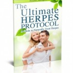 Ultimate Herpes Protocol