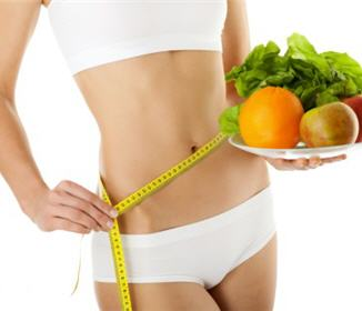 which weight Loss program is suitable for you
