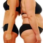 Venus Factor Program – The goal of losing weight