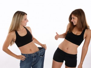 Weight-loss Venus Factor