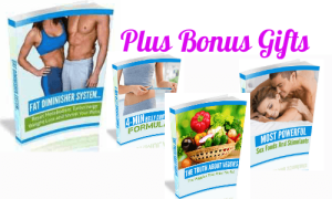 fat-diminisher-system-plus-bonus-gifts-min