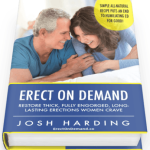 Erect On Demand PDF – eBook Reviews Free Download