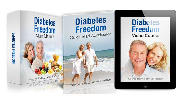 Diabetes-Freedom-Featured