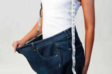 venus factor diet plan for women